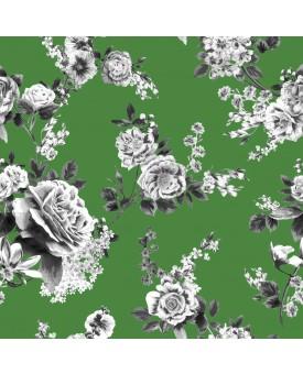 Fleur Emerald