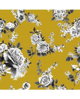 Fleur Girasole
