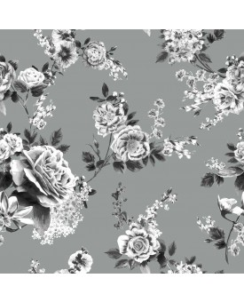 Fleur Gosling