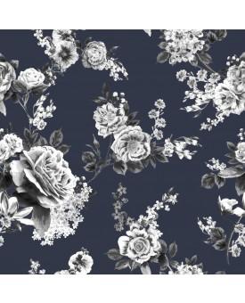 Fleur Granite