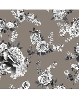 Fleur Hessian