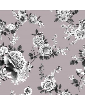 Fleur Lilac