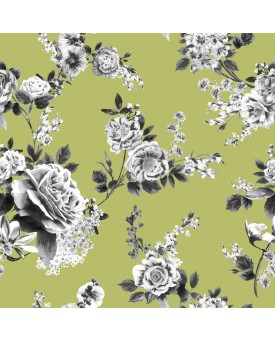 Fleur Lily Pad