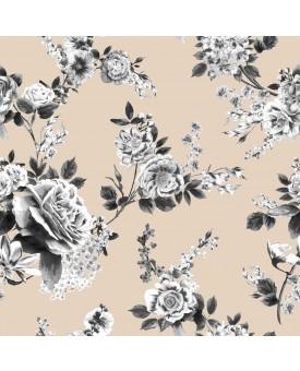 Fleur Marzipan