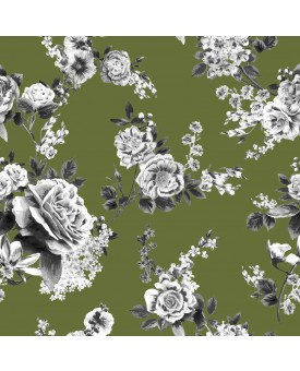 Fleur Moss