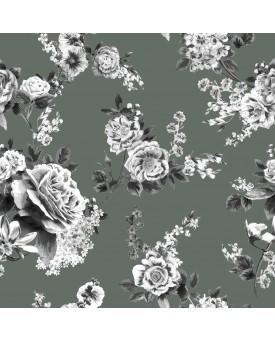 Fleur Myrtle