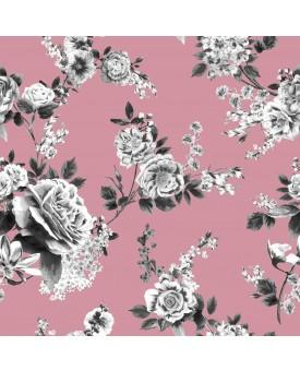 Fleur Pink Lemonade