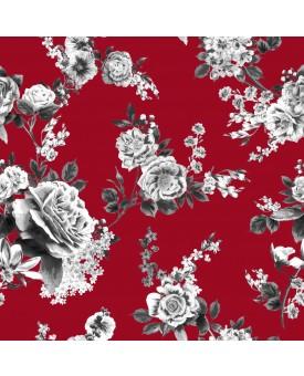 Fleur Poppy