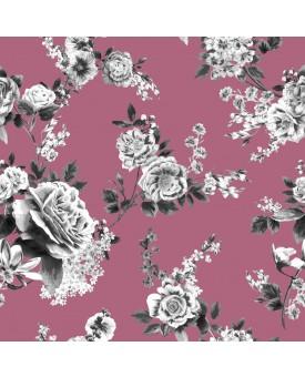 Fleur Pushkar