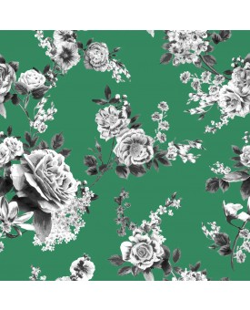 Fleur Samphire
