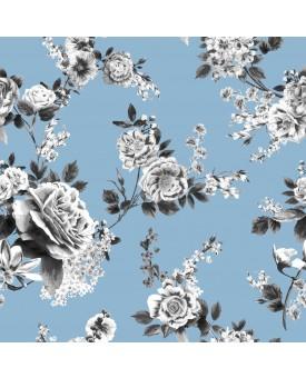 Fleur Skyfall