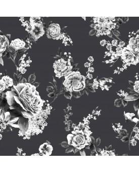Fleur Slate