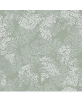 Frond Lichen