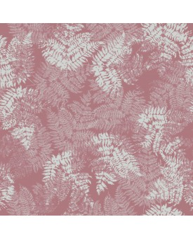 Frond Pink Ink