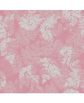 Frond Pink Lemonade