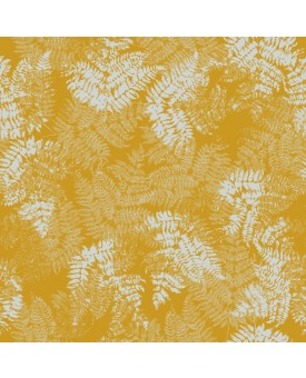 Frond Saffron
