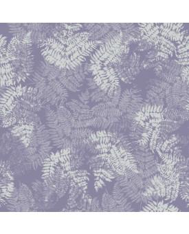 Frond Salvia