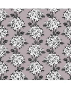 Hydrangea Lilac