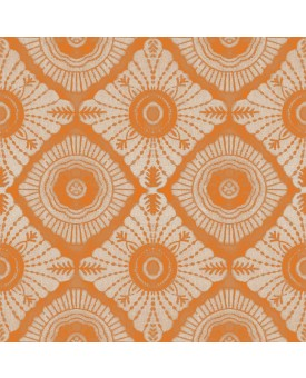 Jaipur Clementine