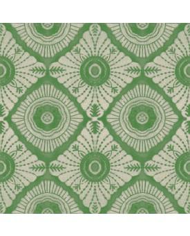 Jaipur Emerald
