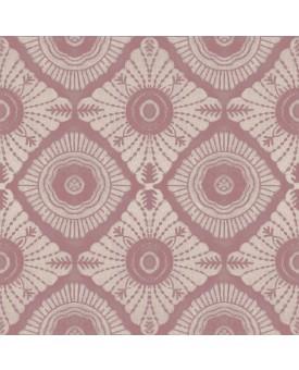 Jaipur Pink Ink