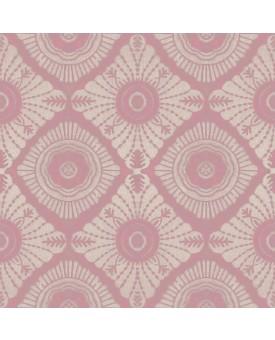 Jaipur Pink Lemonade
