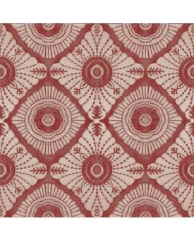 Jaipur Pomegranate