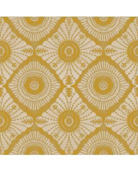 Jaipur Saffron