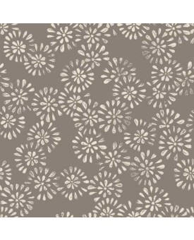 Jasmine Ground Hessian