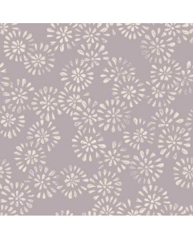 Jasmine Ground Lilac