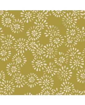 Jasmine Ground Mustard