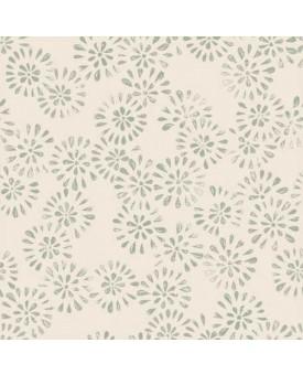 Jasmine Motif Lichen