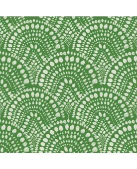 Kiso Emerald