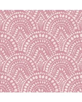 Kiso Pink Lemonade