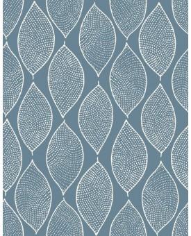 Leaf Mosaic Blakeney