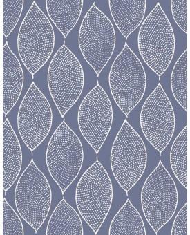 Leaf Mosaic Blueprint