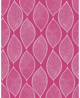 Leaf Mosaic Calypso