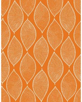 Leaf Mosaic Clementine