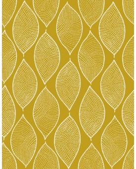 Leaf Mosaic Girasole