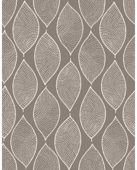 Leaf Mosaic Hessian
