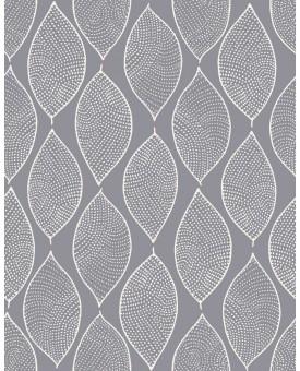 Leaf Mosaic Hygge