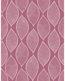 Leaf Mosaic Pushkar