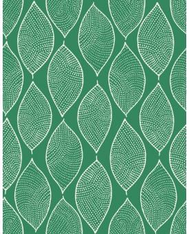 Leaf Mosaic Samphire