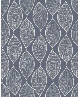 Leaf Mosaic Selkie