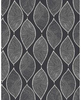Leaf Mosaic Slate