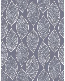Leaf Mosaic Vesper