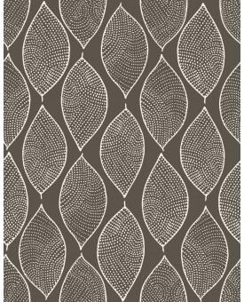 Leaf Mosaic Zephir