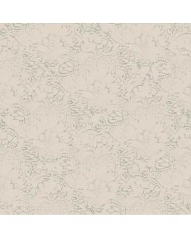 Lotus Lichen