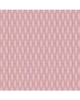 Mahal Ground Pink Lemonade