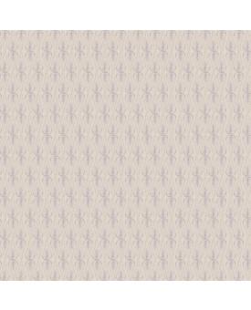 Mahal Motif Lilac